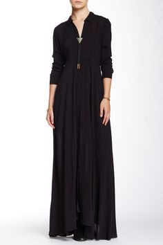 $79.97 $148.00   Free People | After the Storm Maxi Dress | Nordstrom Rack
