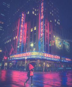 Times Square, Romance, New York, City, Romance Film, Romances, New York City, Cities, Nyc