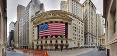 Wall Street, Forex and Commodity Market Insights and Signals : US Stock Market updates and Forecast