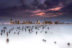 Attilio Ruffo Photography - cityscapes - 1