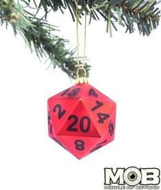Glass Christmas Ornaments, Christmas Bulbs, Diy Ornaments, Little Christmas, Christmas Crafts, Dark Christmas, Dungeons And Dragons Gifts, Christmas Tree Themes, Christmas Ideas