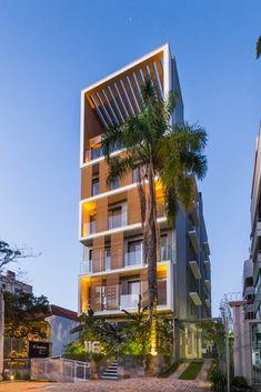 2759 best exterior design composition images on pinterest in 2018