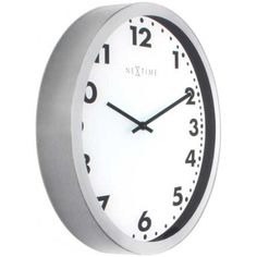 Nextime - Magic Clock - hardtofind.