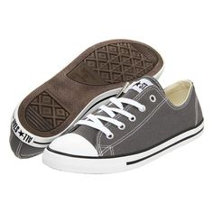 CONVERSE Chuck Taylor All Star Animal Print Womens Sneakers ...