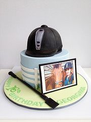 #Horse cake I could use this one too!!