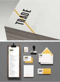 Note: Envelope shape, business card envelope