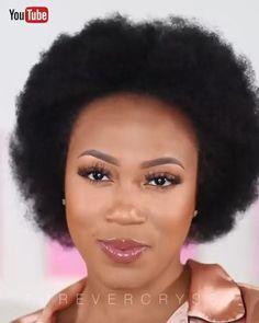 Faux Locs Hairstyles, Twist Braid Hairstyles, Crochet Braids Hairstyles, African Braids Hairstyles, Twist Braids, Girl Hairstyles, Natural Afro Hairstyles, Wedding Hairstyles, Curly Crochet Hair Styles
