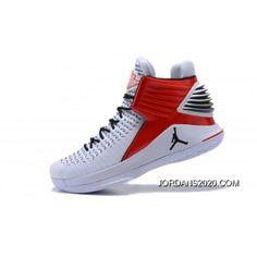 16 mejores imágenes de Jordan basketball shoes | Zapatillas
