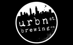 URBN Restaurant Group
