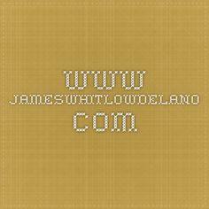 www.jameswhitlowdelano.com