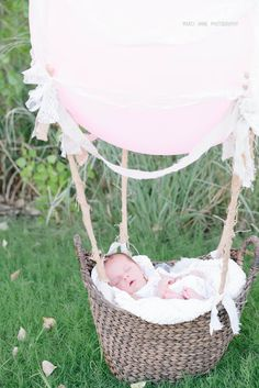 might need this angle for dastian newborn and hot air balloon