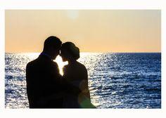 Seaside wedding. #nellodicesarephotographer #weddinginnaples #italianwedding #seasidewedding