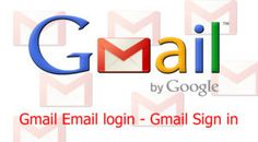 Gmail became more essential and fantastic as the years goes by and this is due to the upgrade and addition of other essential features. Best Books To Read, Good Books, Gmail Sign, Africa People, Basic Makeup, The Greatest Showman, Funny Movies, God Of War, Guided Reading