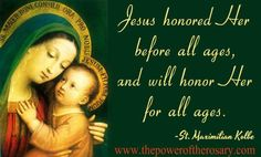 Need Prayers? Over 5700 people will pray for your intentions everyday if you join the 3D's! http://www.thepoweroftherosary.com/decade-a-day-disciples.html… …