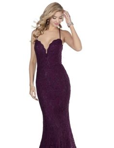 In store now: Colour: Navy Size: 14 & Colour: Aubergine Size: 8