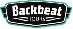 Backbeat  MoJo Tours, Graceland & Elvis Tours Hound Dog Tour (Elvis Week), Ghost Tours, Discovery Tour, Historic Walking Tour Groups