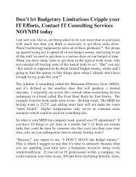 Consulting Services Denver - https://noynim.com/