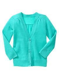 Baby Clothing: Toddler Girl Clothing: Villa Oasis | Gap