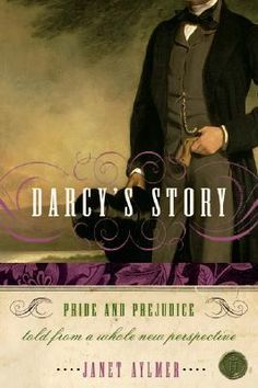 Booktopia - Darcy's Story by Janet Aylmer, 9780061148705. Buy this book online. $17.95