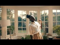 (4) KWAYE - Lost In My Boots [Official Music Video] - YouTube