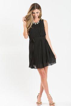 Little Black Dresses, Women's Special Occasion Dresses, Women's Boutique, Morning Lavender