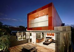 colorful-contemporary-houses-2.jpg