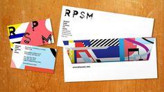 摄政公园音乐学院 - 品牌 - 顶尖设计 - AD518.com