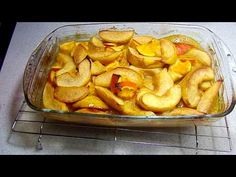 MANCARE DE GUTUI - YouTube Apple Pie, French Toast, Breakfast, Youtube, Desserts, Food, Morning Coffee, Meal, Deserts