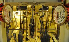 steam engine room - Google 搜尋