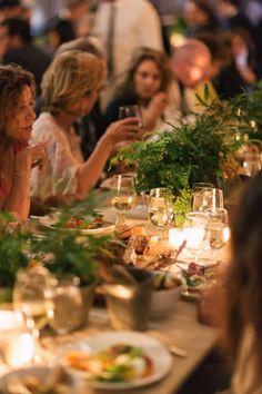 Sophie Green and Matt Kliegman's Canadian Farm Wedding Farm Table Wedding, Wedding Reception, Wedding Venues, Wedding Photos, Wedding Centerpieces, Wedding Decorations, Marriage Conference, Vogue Wedding, Floral Wedding