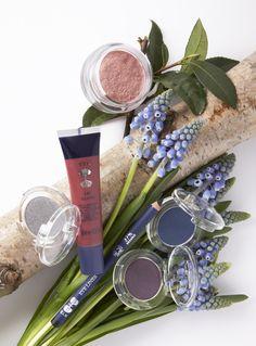 Organic Makeup for Natural Beauties! Click Here http://us.nyrorganic.com/shop/pure_organic