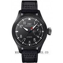 IWC Big Pilot's Hombres TOP GUN reloj IW501901
