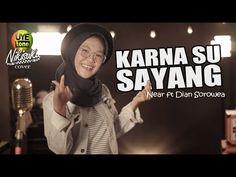 download lagu karna su sayang versi dangdut