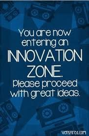 Image result for innovation quotes