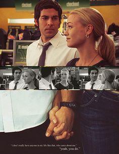 Chuck & Sarah 4 evah