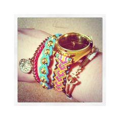 very nice watch..