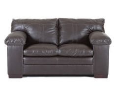 Stratolounger 174 Stallion Double Reclining Sofa At Big Lots