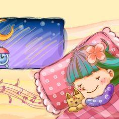 Un sueño de Malena http://www.encuentos.com/cuentos-de-suenos/un-sueno-de-malena/