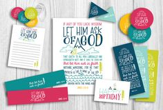 Young Women 2017 Theme - If Any of You Lack Wisdom, Let Him Ask of God. With hand-drawn artwork that your young women will love, this kit includes all the printables youll need for 2017. Planners, party accessories, notecards and so much more! Available as an INSTANT DOWNLOAD so you can print it out right away!  ////////////////////////////////////////////////////////////////////////////////////  Listing includes:  2017 Mutual Theme design in these sizes (PDF and JPG)  4x6 5x7 8.5x11 11x14…