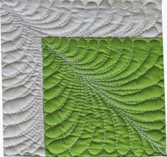 Learn about the best needles for quilting: avoid hours of frustration!
