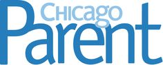 We made Chicago Parents Magazine back-to-school list - and we're proud of it! Check out the article!