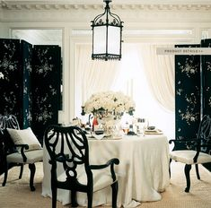 138 Best Ralph Lauren Home French Parisian And Castle