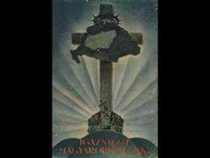 Igazságot Magyarországnak! (archív) - YouTube Youtube, Movies, Movie Posters, Fictional Characters, Art, Art Background, Films, Film Poster, Kunst