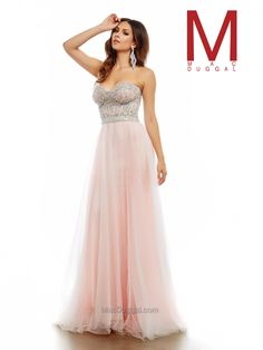 Cassandra Stone x Mac Duggal Prom Dresses Prom Dresses 2016, Designer Prom Dresses, Pageant Dresses, Bridesmaid Dresses, Blush Prom Dress, Strapless Dress Formal, Pageant Wear, Plus Size Wedding Gowns, Beautiful Gowns