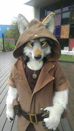 Centaur Costume, Furry Wolf, Furry Comic, Furry Drawing, Anthro Furry, Animal Costumes, Fantasy Creatures, Pets, Fursuit