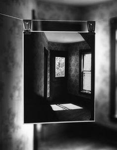 Richard Koenig - Pearl Street #2, 1999. °