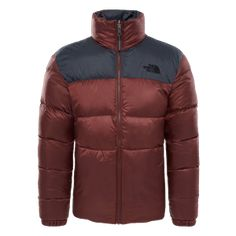 The North Face T933IT Nuptse Iii Jacket Erkek Ceket