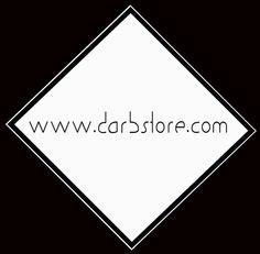 Official website, visit us