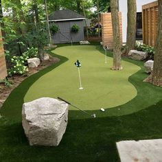 Tough Turf, Fields & Lawns Inc. offers artificial grass installation to residential and commercial owners in Bradenton, FL.