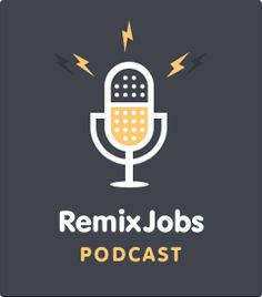 Sites d'offres d'emploi - web - graphisme